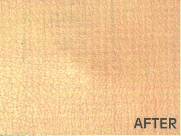 masilla para reparar cuero y polipiel