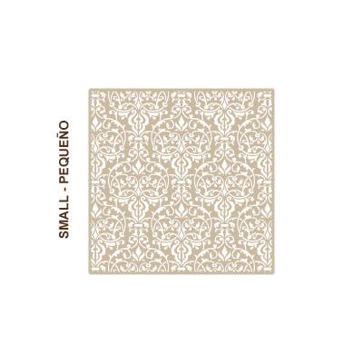 stencil-plantilla-para-paredes-adamascado-022-1