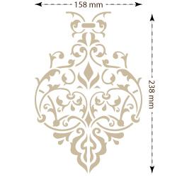 stencil-plantilla-para-paredes-adamascado-022-medida-elemento-a
