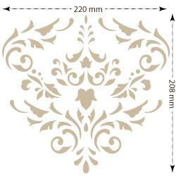 stencil-plantilla-para-paredes-adamascado-023-medida-elemento-a