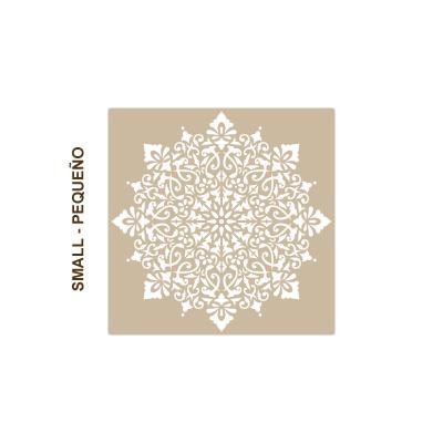 stencil-plantilla-para-paredes-roseton-015