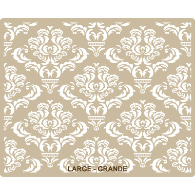 stencil-home-decor-adamascado-002-stencil
