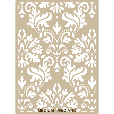 stencil-home-decor-adamascado-008-stencil