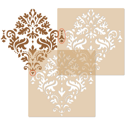 stencil-home-decor-adamascado-008-colocacion.jpg