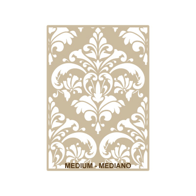 stencil-home-decor-adamascado-020-stencil