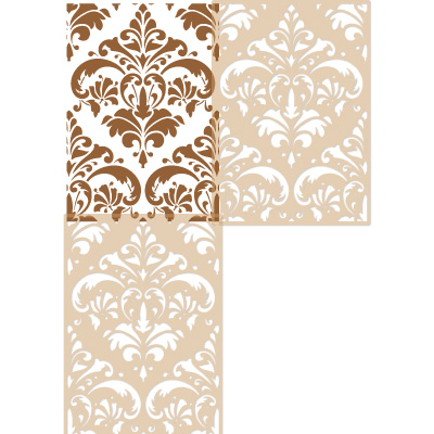 stencil-home-decor-adamascado-020-colocacion.jpg