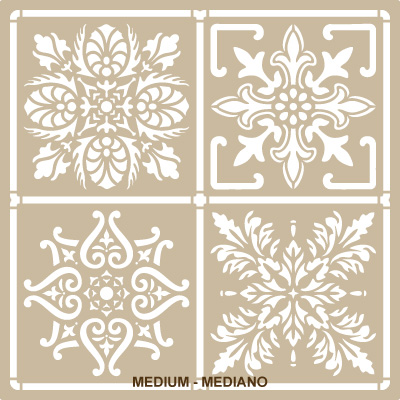 stencil-home-decor-baldosa-003-stencil