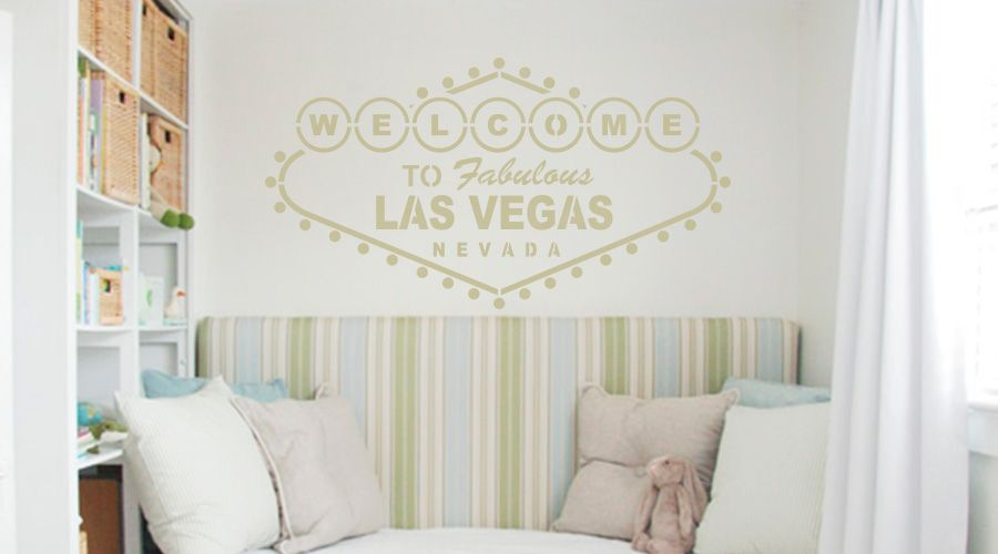 /stencil-home-decor-cartel-004