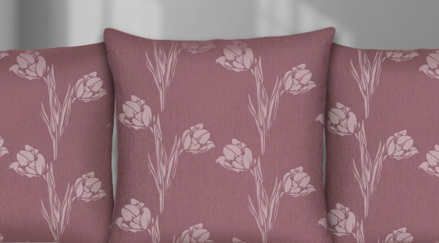 /stencil-home-decor-floral-002
