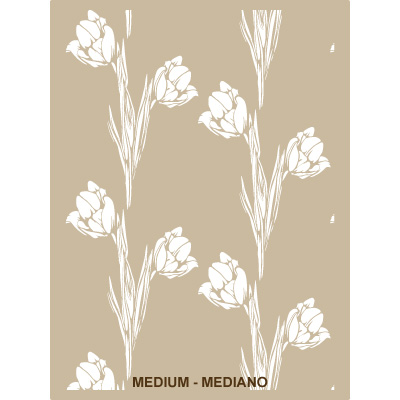 stencil-home-decor-floral-002-stencil