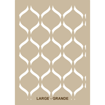 stencil-home-decor-geometrica-015-stencil